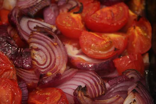tomatoes_roasted.JPG