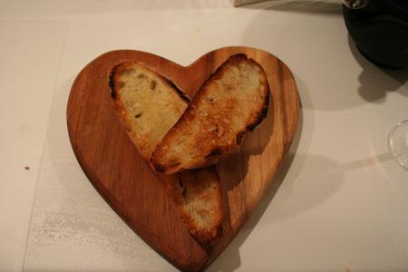 valentine_toast.JPG