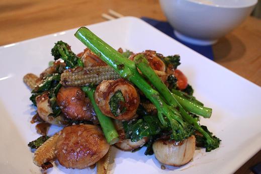 veg_served.JPG