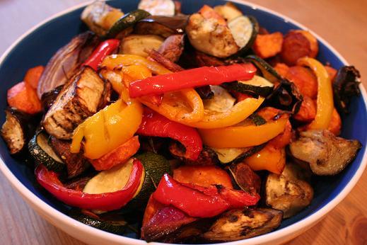 vegetables_roasted.JPG