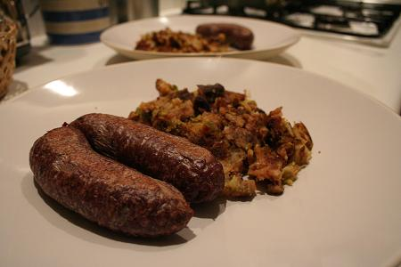 venison_sausages.JPG