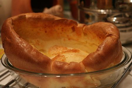 yorkshirepudding2.JPG